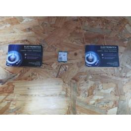 Placa Wireless Lenovo Ideapad 300-15ISK Recondicionado Ref: 8SSW10H