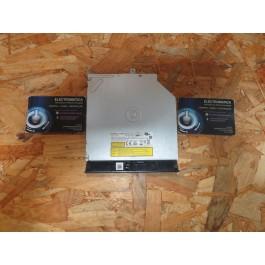 Leitor de DVD Lenovo Ideapad 300-15ISK Recondicionado Ref: UJ8HCADLM1-B
