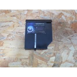 Driver Optical Toshiba Satellite C50t-B-113 Recondicionado Ref: AP15H000800