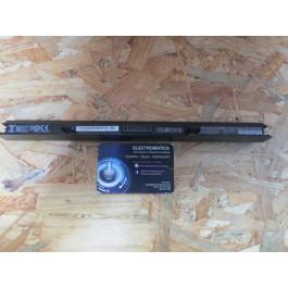 Bateria Toshiba Satellite C50t-B-113 Recondicionado Ref: G71C000HS510