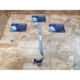 Flex LCD Clevo M740 Recondicionado Ref: 6-43-M74S1-012