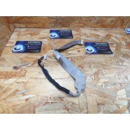 Flex de LCD Fujitsu Amilo M1450G Recondicionado Ref: 24-UK8080-20