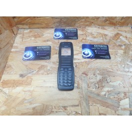 Teclado Nokia 2650 Preto Original