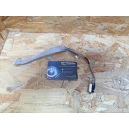 Flex de LCD Ergo S15C Recondicionado Ref: TOK 29-140733-01