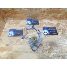Flex LCD Fujitsu Amilo Li1705 Recondicionado Ref: 22-11544-80