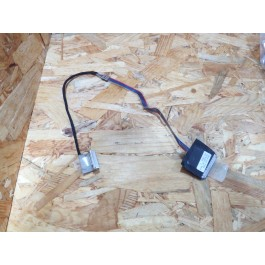Flex de LCD Tsunami Recondicionado Ref: 50.46V13.001