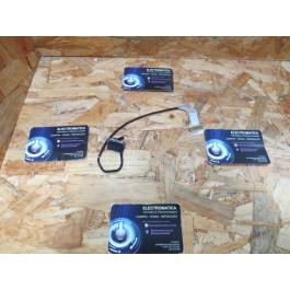 Flex de LCD Tsunami T9 Recondicionado Ref: 350400J00-600-G