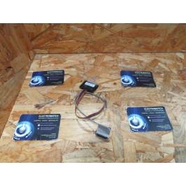 Flex de LCD Tsunami Recondicionado Ref: 50.41D03.011