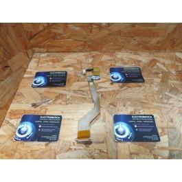 Flex de LCD HP Compaq Presario 1700 Recondicionado Ref: 251352-001