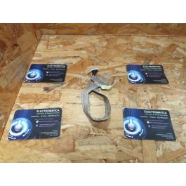 Flex de LCD HP DV5 Series Recondicionado Ref: 484371-001