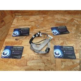 Flex de LCD HP Compaq Armada 1700 Recondicionado Ref: 143934-001