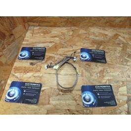 Flex Inverter Cable Asus A7M / A7 Recondicionado Ref: 14G100310001