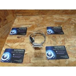 Flex LCD Averatec 1000 Recondicionado Ref: 29-0001773-00