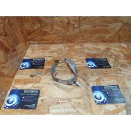 Flex LCD Advent 7113 Recondicionado Ref: 29GL51081-51