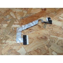 Flex LCD LG X110 Recondicionado Ref: K19-3030020-H39