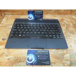 Teclado Lenovo BKC800 Yoga Tablet 2