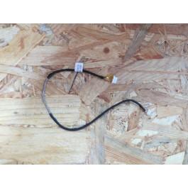 Flex Inverter Cable Asus N20 Series Recondicionado Ref: 14G140245100