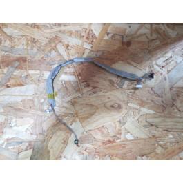 Flex Inverter Cable Asus A3000 Recondicionado Ref: 14-10030623L