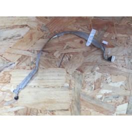 Flex Inverter Cable Asus A6 Recondicionado Ref: 14G100309007