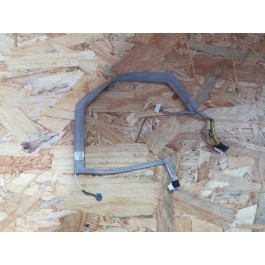 Flex Inverter Cable Asus X50 / F5 Series Recondicionado Ref: 14G100313401