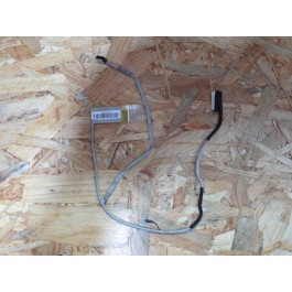 Flex LCD Sony VPC-EH Series Recondicionado Ref: DD0HK1LC000