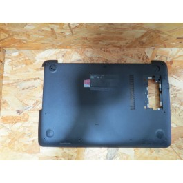 Bottom Cover Asus X556 Recondicionado Ref: 13NB0BG1AP0101
