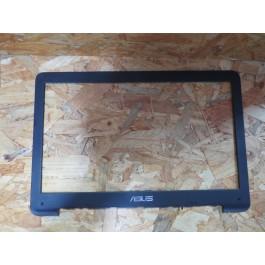 Front Bezel LCD Asus X556 Recondicionado Ref: 13NB09S1AP1001