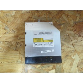 Leitor de Dvd Toshiba Satellite L50D-B-16F Recondicionado Ref: A000255490