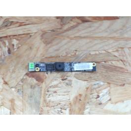WebCam Toshiba A200 Recondicionado Ref: 001-46122L-A01