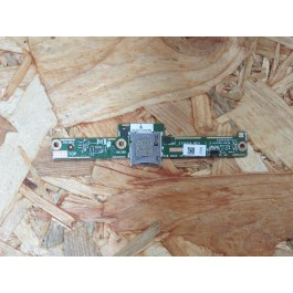 Board C/ Leitor SD Asus M301T Usada Ref: H6304