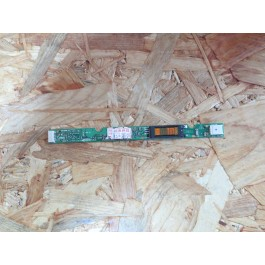 Inverter HP Compaq 6720s / 6735s Recondicionado Ref: 6001889L-D
