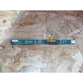 Inverter Fujitsu Amilo L7310 / M1420 Recondicionado Ref: 316681300005_R0C / PWA-8050
