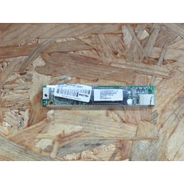 Inverter LG E500 Recondicionado Ref: S78-3300490-SG3 / YPWBGN036IDG / EAY42613401 / PWB-IV14080T/A1