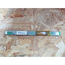Inverter HP DV9760 Recondicionado Ref: PWB-IV10150T / IV10150 / AS0231721C1