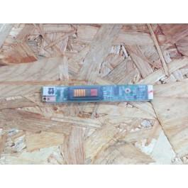 Inverter Asus Z53S / C90 / F3 Series Recondicionado Ref: 08G23FJ1010C