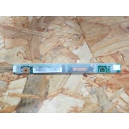 Inverter HP Compaq Presario V5000 Recondicionado Ref: PK070006S00
