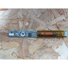 Inverter Asus M5200 Recondicionado Ref: 08-20HN10127