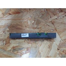 Inverter Toshiba A300-276 Recondicionado Ref: 6038B0018201 / V000120230 / V000120220