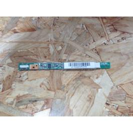 Inverter HP DV2500 Series Recondicionado Ref: 4H.V1892.071 / 19.21066.033 / 19.21066.034