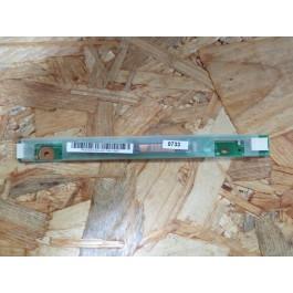 Inverter eMachines E620 Recondicionado Ref: PK070007A00 / 6001709L-F