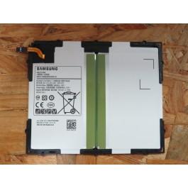 Bateria Samsung Galaxy Tab A 10.1 2016 Ref: EB-BT585ABE