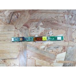 Inverter Insys M746S Recondicionado Ref: 6-76-M660R-011