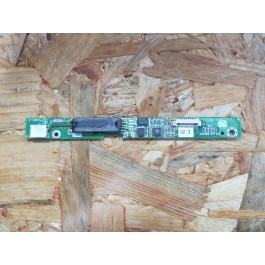 Inverter Prestigio 188T Recondicionado Ref: 71-22001-002A