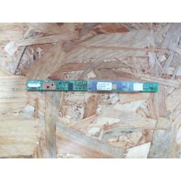 Inverter Fujitsu Esprimo V6535 Recondicionado Ref: 19.21072.015 / 6001894L / W06C-A