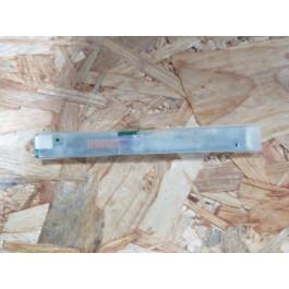 Inverter Tsunami Speeder 259 Recondicionado Ref: N068 / 76-033068-1B