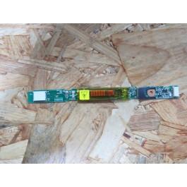 Inverter Insys M761SUN Recondicionado Ref: 6-76-M6R6-010 / M660JEINT