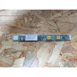 Inverter Toshiba SPA40 Recondicionado Ref: G71C00011121 / HBL-0328