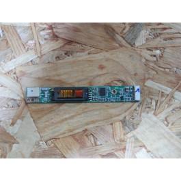 Inverter Toshiba Satellite L40 / Asus F3 Series Recondicionado Ref: NQBIN1000-A01 / H000003710