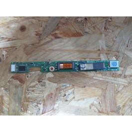 Inverter Toshiba A210 Recondicionado Ref: D7312-B001-S3-1