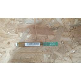 Inverter Recondicionado Ref: PWB-IV10117T/G2-E-LF
